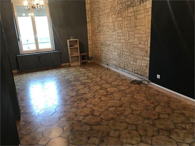 acheter maison mitoyenne 4 pièces 110 m² herserange photo 4
