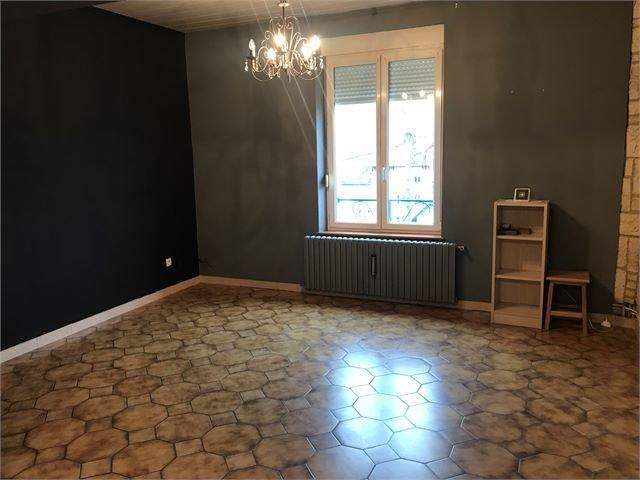 acheter maison mitoyenne 4 pièces 110 m² herserange photo 5