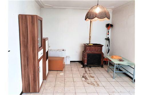 house for buy 6 rooms 130 m² rehlingen-siersburg photo 7
