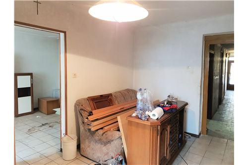 house for buy 6 rooms 130 m² rehlingen-siersburg photo 5