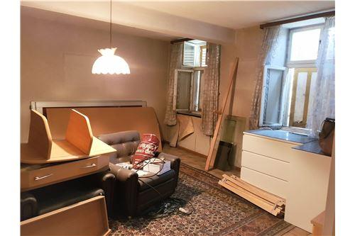 house for buy 6 rooms 130 m² rehlingen-siersburg photo 2
