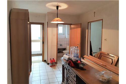 house for buy 6 rooms 130 m² rehlingen-siersburg photo 4