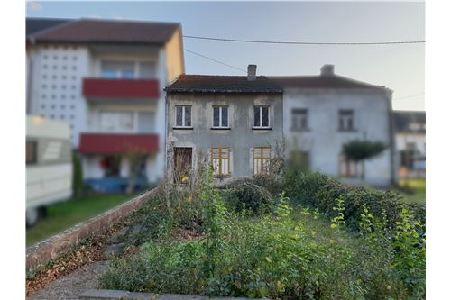 haus kaufen 6 zimmer 130 m² rehlingen-siersburg foto 1