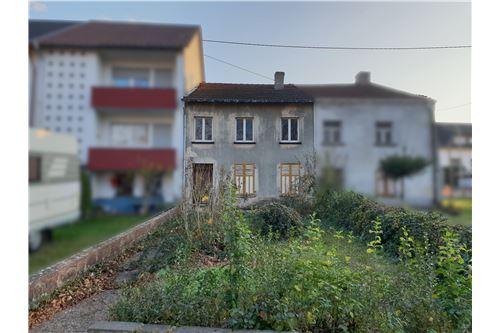 house for buy 6 rooms 130 m² rehlingen-siersburg photo 1