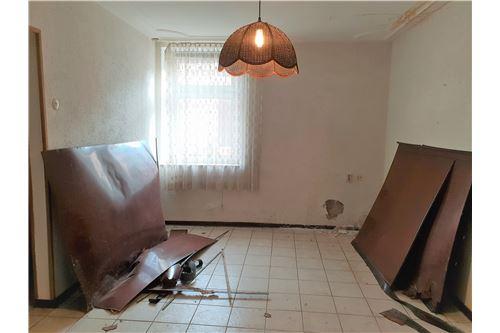 house for buy 6 rooms 130 m² rehlingen-siersburg photo 6