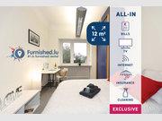 Bedroom for rent 13 bedrooms in Capellen - Ref. 6704938