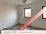 Wohnung zur Miete 1 Zimmer in Trier - Ref. 7167786