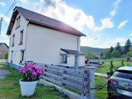 Maison à vendre F5 à Corcieux - Réf. 7233322