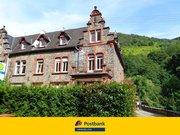 Appartement à vendre 2 Pièces à Traben-Trarbach - Réf. 7298858