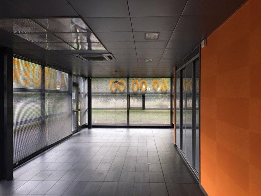 büro kaufen 0 zimmer 216 m² marly foto 2