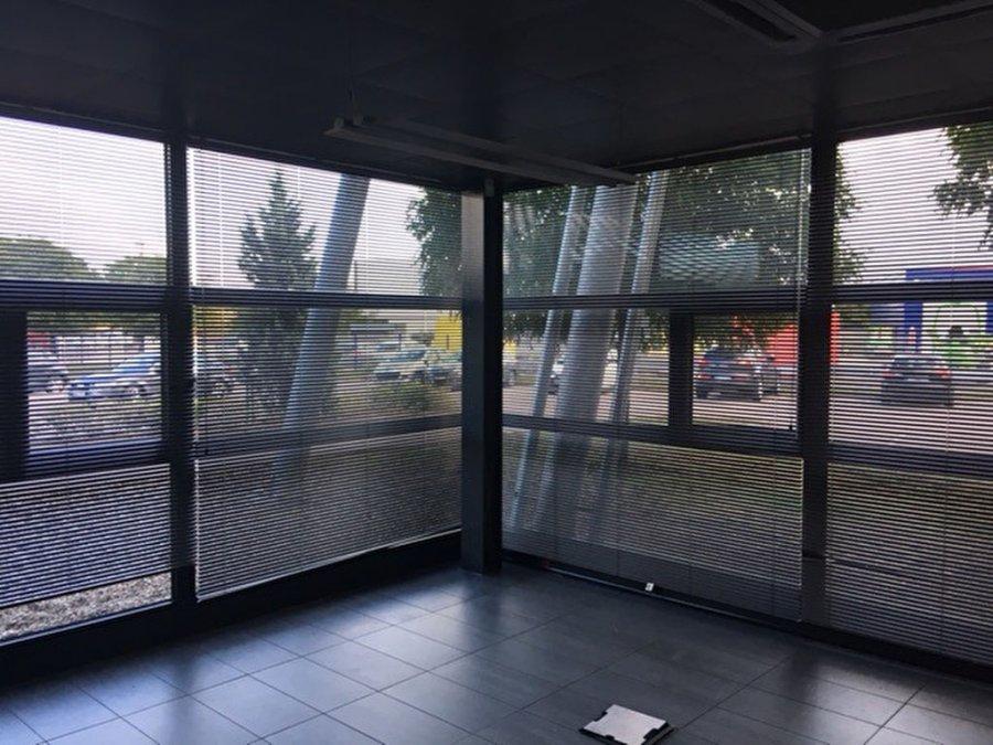 büro kaufen 0 zimmer 216 m² marly foto 3
