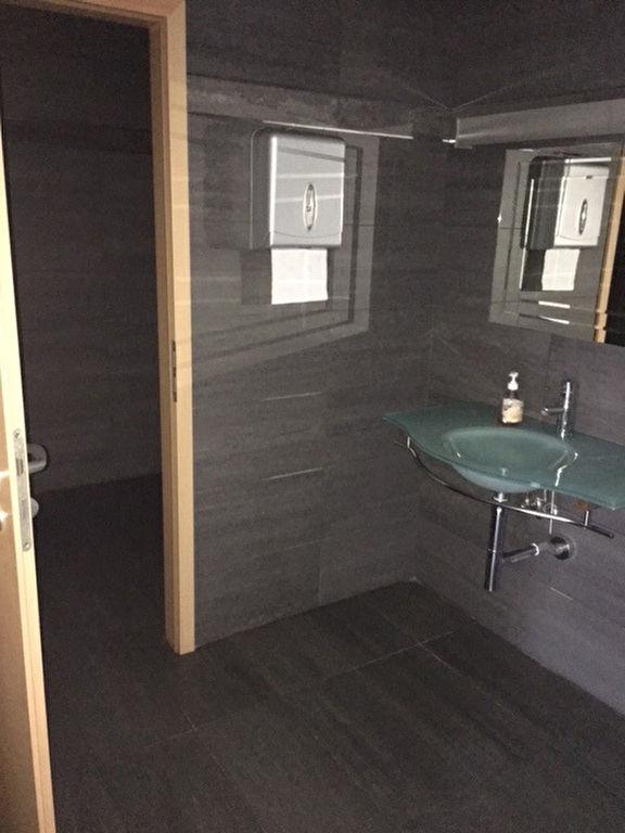 büro kaufen 0 zimmer 216 m² marly foto 5