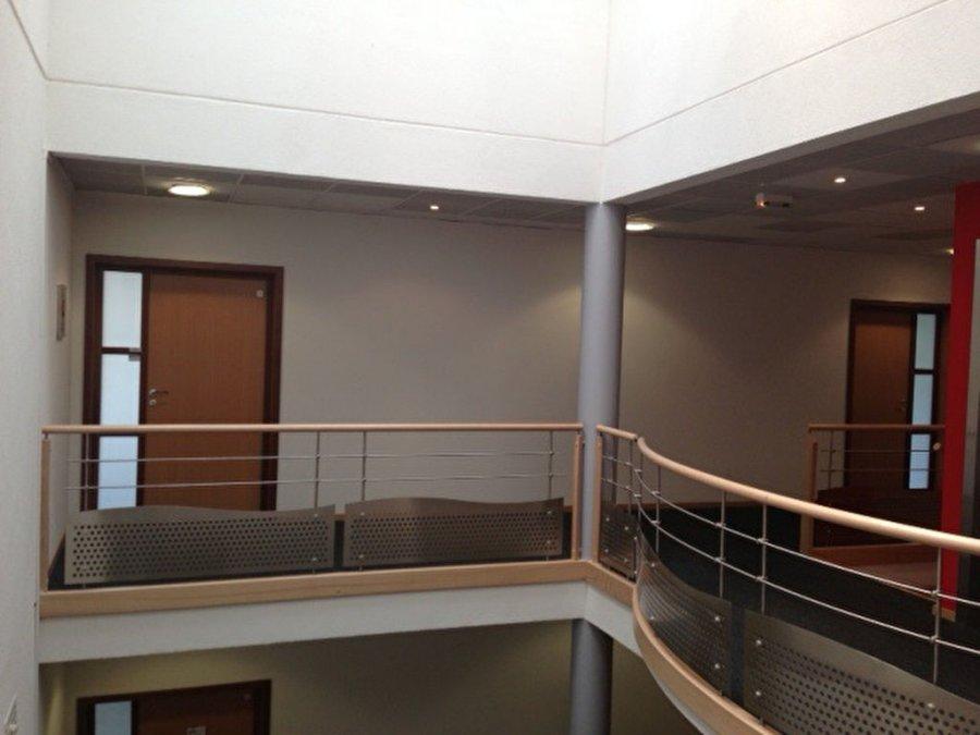 büro kaufen 0 zimmer 216 m² marly foto 6