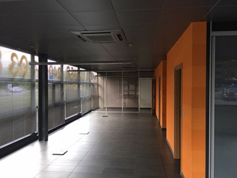 büro kaufen 0 zimmer 216 m² marly foto 4