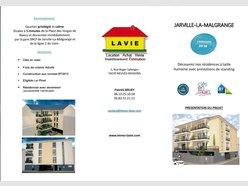 Maison à vendre F2 à Jarville-la-Malgrange - Réf. 5738282