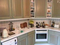 Wohnung zum Kauf 2 Zimmer in Mersch - Ref. 5947178