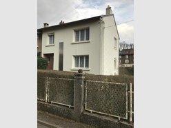 Maison à vendre à Joeuf - Réf. 7126826