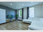Appartement à vendre 3 Chambres à Larochette - Réf. 6541098