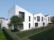 Einfamilienhaus zum Kauf 4 Zimmer in Bascharage - Ref. 6803242