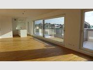 Wohnung zur Miete 2 Zimmer in Luxembourg-Belair - Ref. 5885738