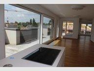Appartement à louer 2 Chambres à Luxembourg-Belair - Réf. 5885738