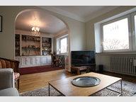 Appartement à louer 1 Chambre à Luxembourg-Belair - Réf. 6610730