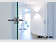 Bureau à vendre à Bremen - Réf. 5955370