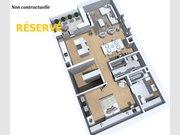 Duplex à vendre 3 Chambres à Hosingen - Réf. 6614826