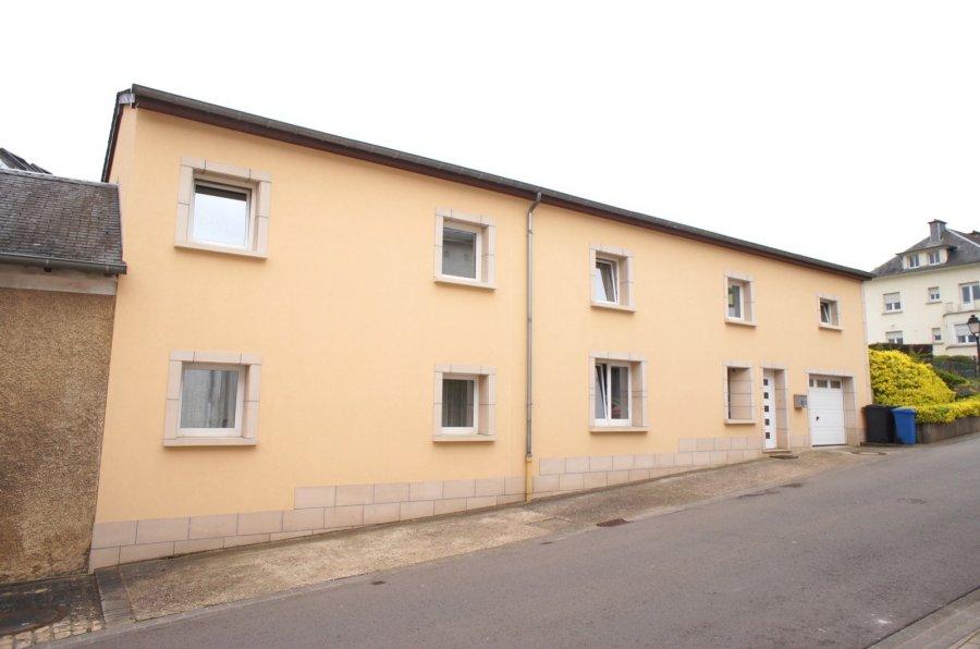 haus kaufen 3 schlafzimmer 150 m² eischen foto 1