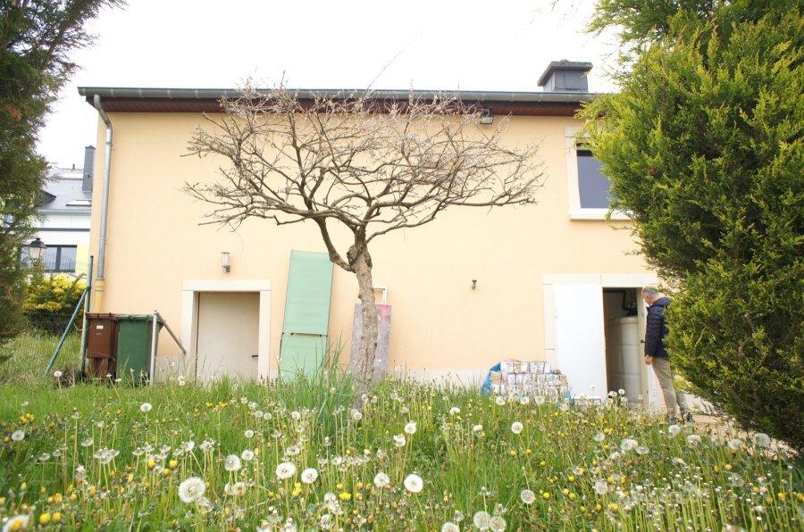 haus kaufen 3 schlafzimmer 150 m² eischen foto 2
