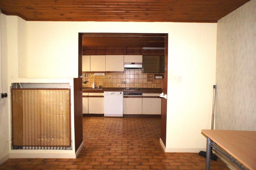 haus kaufen 3 schlafzimmer 150 m² eischen foto 4