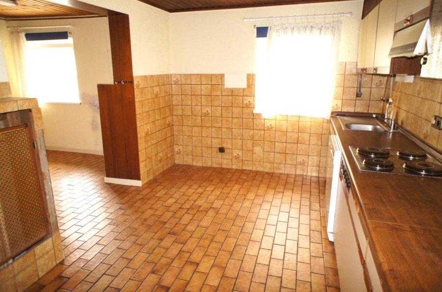 haus kaufen 3 schlafzimmer 150 m² eischen foto 5