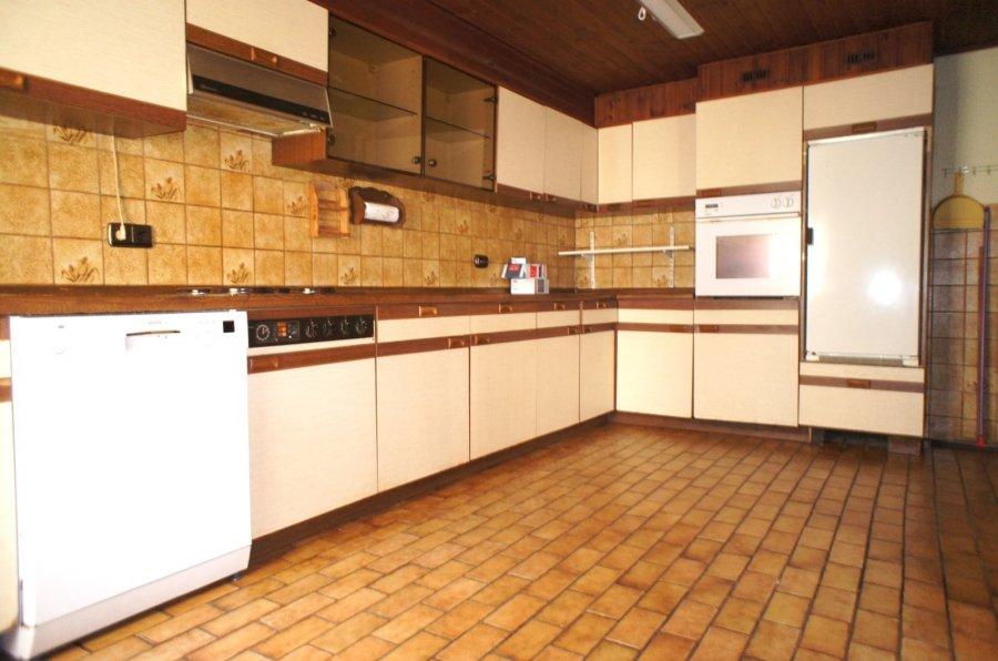 haus kaufen 3 schlafzimmer 150 m² eischen foto 6