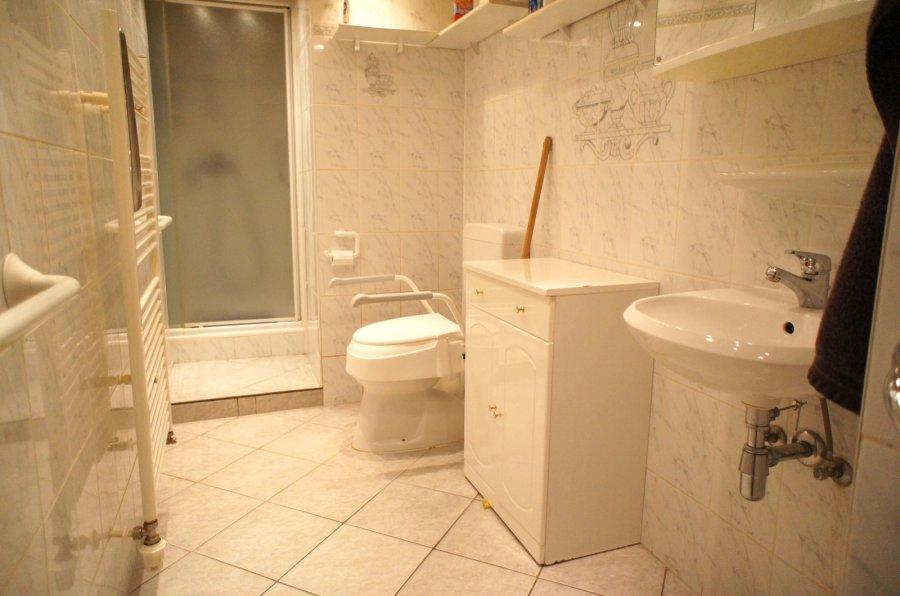 haus kaufen 3 schlafzimmer 150 m² eischen foto 7