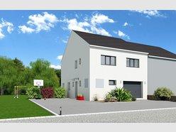 Maison individuelle à vendre 4 Chambres à Beaufort - Réf. 6160442