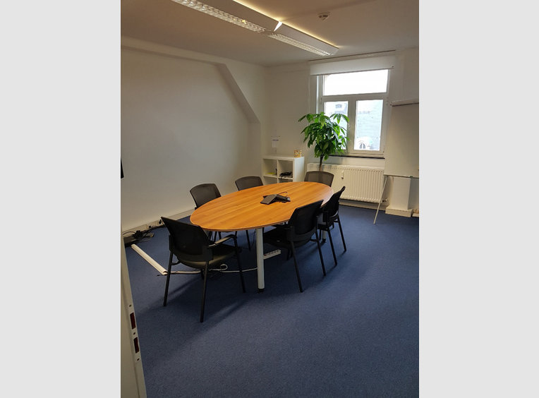 Office for rent in Luxembourg (LU) - Ref. 6561850