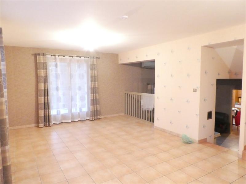 acheter maison 6 pièces 150 m² amnéville photo 2