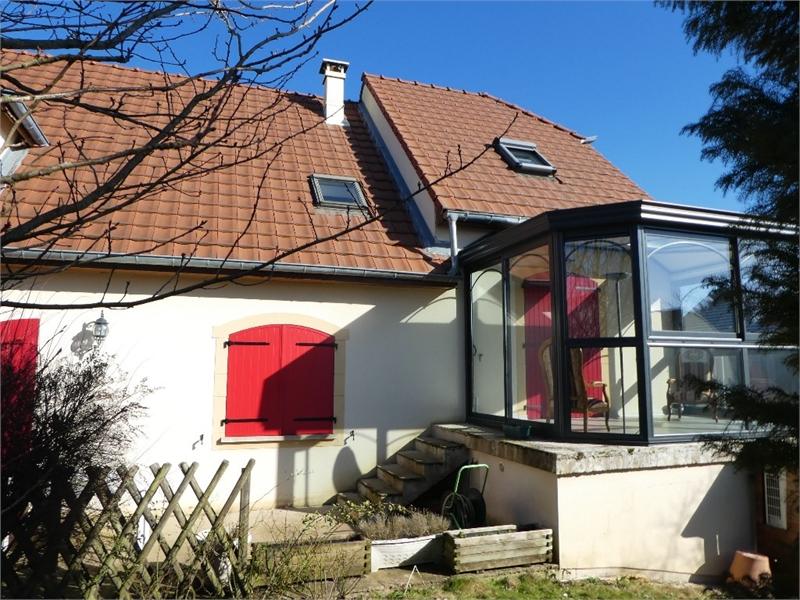 acheter maison 6 pièces 150 m² amnéville photo 4