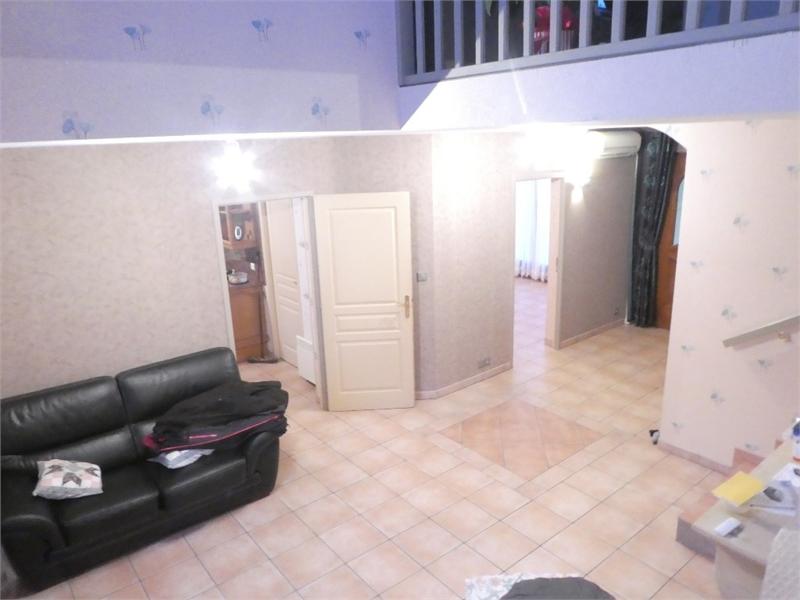 acheter maison 6 pièces 150 m² amnéville photo 3