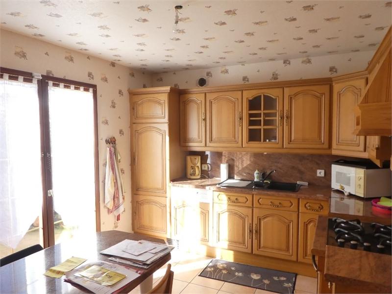 acheter maison 6 pièces 150 m² amnéville photo 5