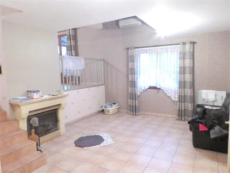 acheter maison 6 pièces 150 m² amnéville photo 7