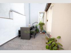 Haus zum Kauf 5 Zimmer in Esch-sur-Alzette - Ref. 6570042