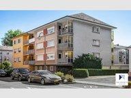 Wohnung zum Kauf 1 Zimmer in Mondorf-Les-Bains - Ref. 6967354