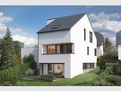 Haus zum Kauf 3 Zimmer in Muenschecker - Ref. 6512698