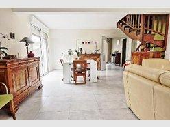 Maison à vendre F6 à Vertou - Réf. 5136442