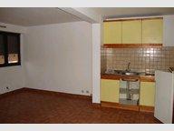 Appartement à vendre F1 à Saint-Dié-des-Vosges - Réf. 6193210