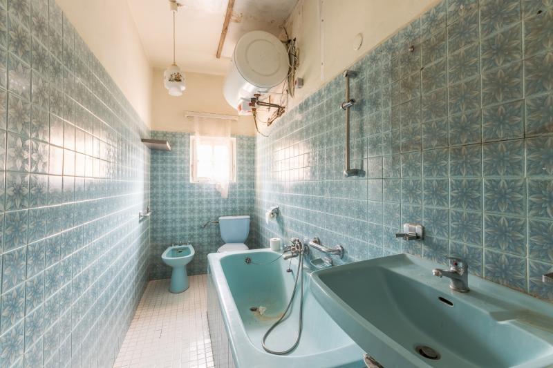 acheter maison 5 pièces 76 m² moyeuvre-grande photo 6