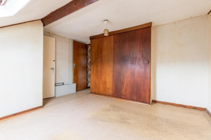 acheter maison 5 pièces 76 m² moyeuvre-grande photo 5