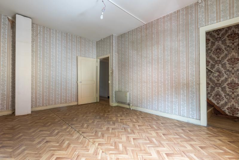 acheter maison 5 pièces 76 m² moyeuvre-grande photo 3