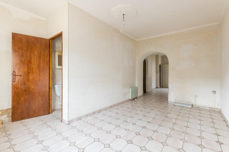 acheter maison 5 pièces 76 m² moyeuvre-grande photo 2